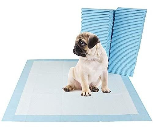 Fralda Para Cães E Gatos, Fralda Super Absorvente Para Animais Estimação, descartável, saudável,