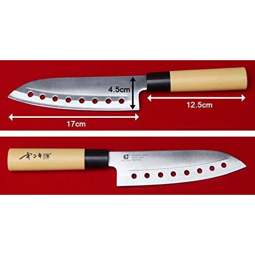 As Melhores Facas De Aço Inox 33 Cm Para Um Churrasco Perfeito - Ying Guns